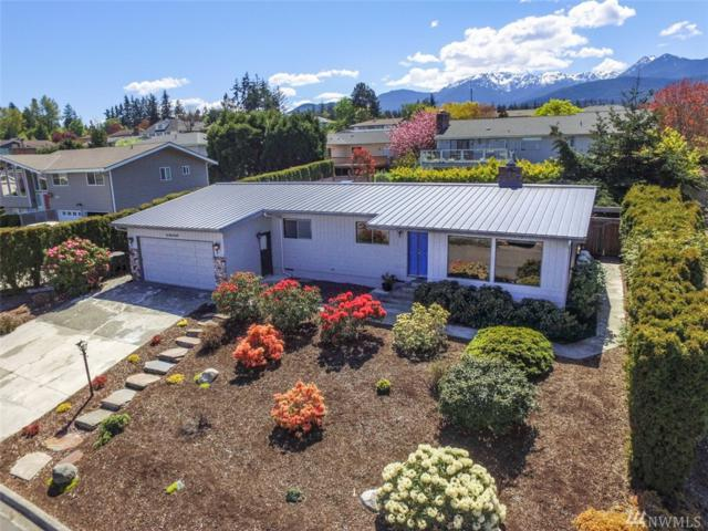 1316 E 7th St, Port Angeles, WA 98362 (#1449086) :: The Kendra Todd Group at Keller Williams