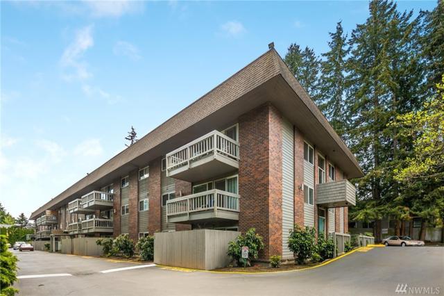 5710 200th St SW, Lynnwood, WA 98036 (#1449088) :: Homes on the Sound