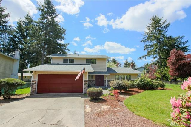 1612 17th Ct SE, Olympia, WA 98503 (#1449098) :: Keller Williams Realty