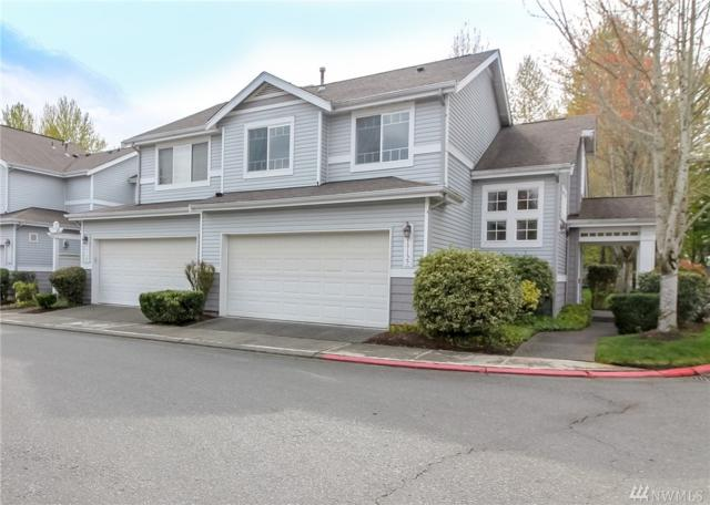 19127 110th Place SE, Renton, WA 98055 (#1449099) :: Costello Team