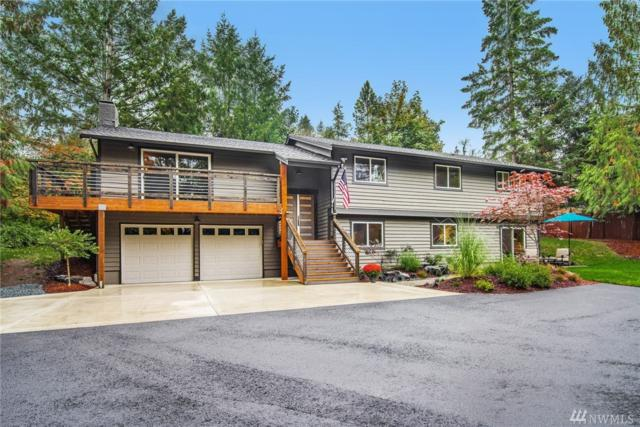 18104 E Spring Lake Dr SE, Renton, WA 98058 (#1449194) :: Kimberly Gartland Group