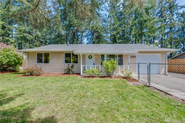 11343 Butler Ave SW, Port Orchard, WA 98367 (#1449198) :: Homes on the Sound