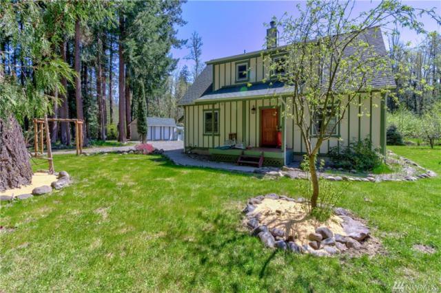 15711 Vail Cut Off Rd SE, Rainier, WA 98576 (#1449213) :: Alchemy Real Estate