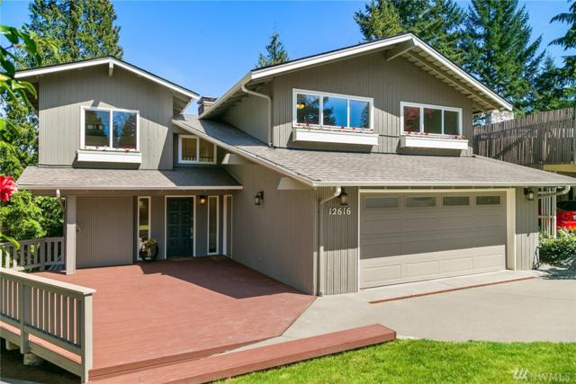 12616 SE 49th St, Bellevue, WA 98006 (#1449235) :: The Kendra Todd Group at Keller Williams