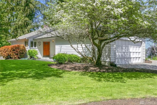 14312 62nd Dr SE, Everett, WA 98208 (#1449273) :: Alchemy Real Estate
