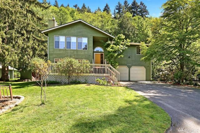 20254 37th Ave NE, Lake Forest Park, WA 98155 (#1449290) :: Kimberly Gartland Group