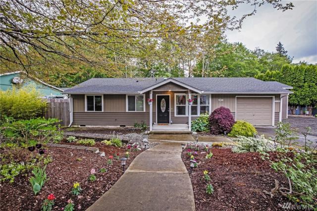 2230 Eisenhower Ave SE, Port Orchard, WA 98366 (#1449291) :: Keller Williams Realty Greater Seattle