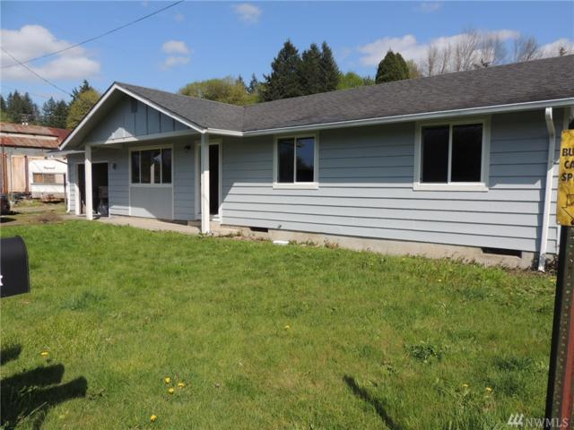 304 SE Front St, Winlock, WA 98596 (#1449305) :: Real Estate Solutions Group