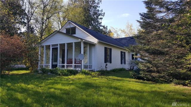 5098 Reese Hill Rd, Sumas, WA 98295 (#1449335) :: The Kendra Todd Group at Keller Williams