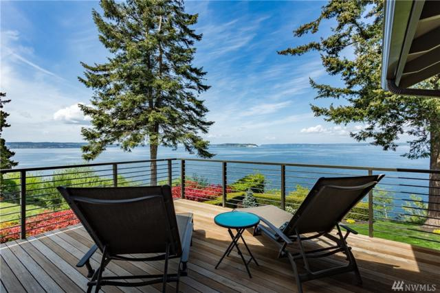 3409 Shore Ave, Everett, WA 98203 (#1449349) :: Ben Kinney Real Estate Team