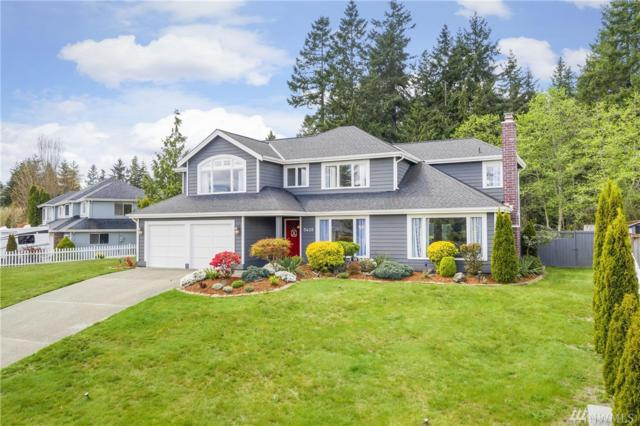 5415 NW Eldorado Blvd, Bremerton, WA 98312 (#1449350) :: Alchemy Real Estate