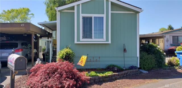 7120 48th St Ct E #49, Fife, WA 98424 (#1449371) :: Keller Williams Realty Greater Seattle