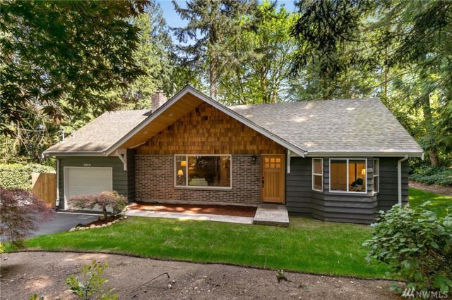 3908 161st Ave SE, Bellevue, WA 98006 (#1449379) :: Keller Williams Realty Greater Seattle