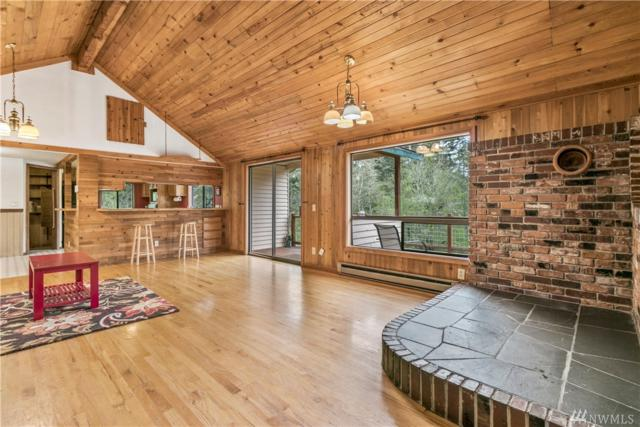 465 Timber Lane, Friday Harbor, WA 98250 (#1449405) :: Keller Williams Western Realty