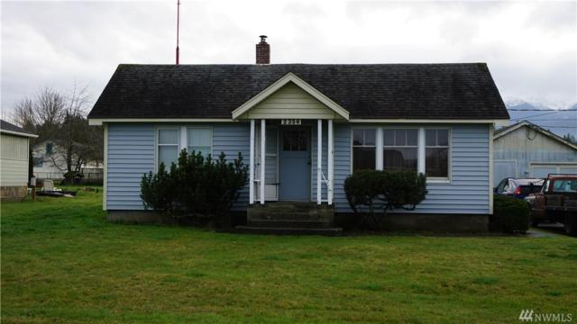 2356 E 4Th. Ave E, Port Angeles, WA 98382 (#1449419) :: Ben Kinney Real Estate Team
