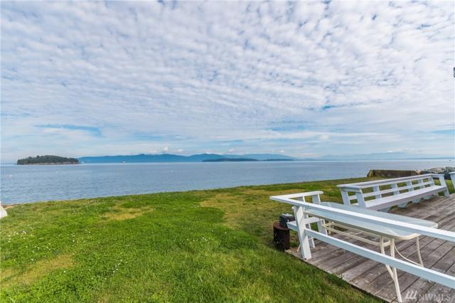 5265 Guemes Island Rd, Anacortes, WA 98221 (#1449426) :: Liv Real Estate Group