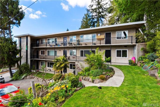 2801 14th Ave W, Seattle, WA 98119 (#1449436) :: Kimberly Gartland Group