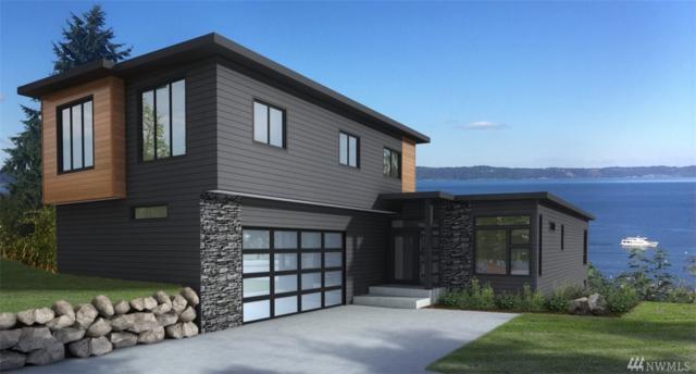 2903 N 31st St, Tacoma, WA 98407 (MLS #1449448) :: Matin Real Estate Group
