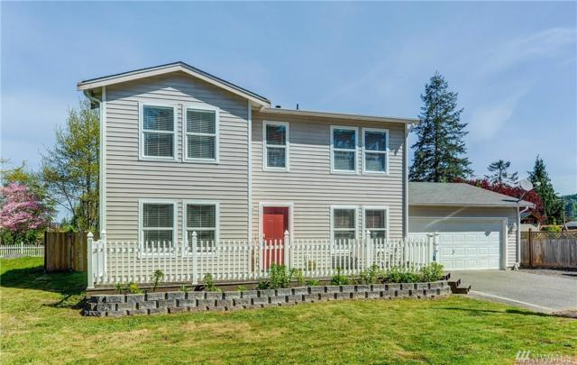 32206 E Rutherford St, Carnation, WA 98014 (#1449477) :: Ben Kinney Real Estate Team