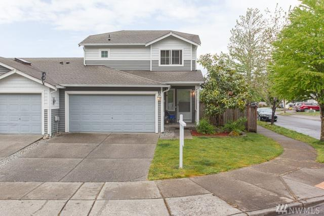 28203 241st Ave SE, Maple Valley, WA 98038 (#1449484) :: Keller Williams Realty