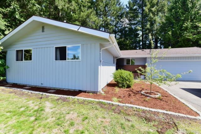 2407 Parkwood Dr SE, Port Orchard, WA 98366 (#1449491) :: Ben Kinney Real Estate Team
