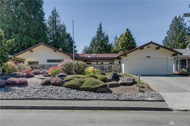 19813 5th Ave NW, Shoreline, WA 98177 (#1449538) :: Ben Kinney Real Estate Team