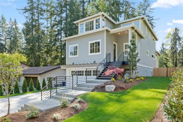 18923 168th Ave NE, Woodinville, WA 98072 (#1449542) :: TRI STAR Team | RE/MAX NW