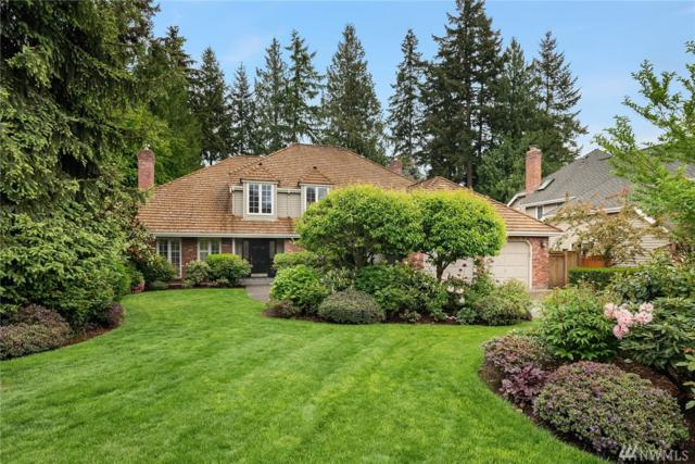 2128 222nd Place NE, Sammamish, WA 98074 (#1449581) :: The Kendra Todd Group at Keller Williams