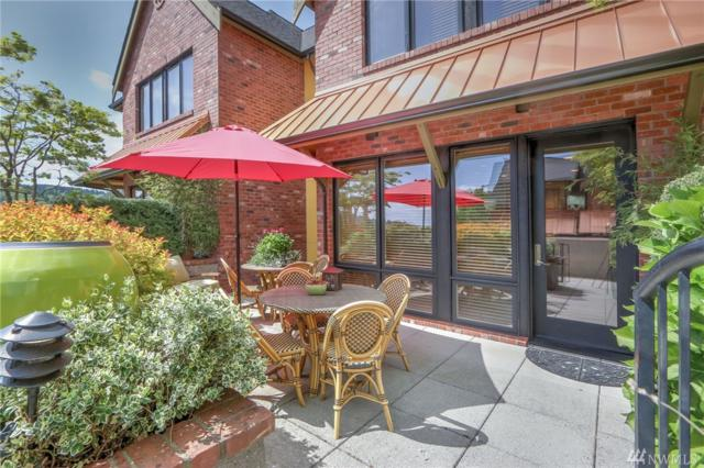 295 Madison Ave S, Bainbridge Island, WA 98110 (#1449595) :: Real Estate Solutions Group