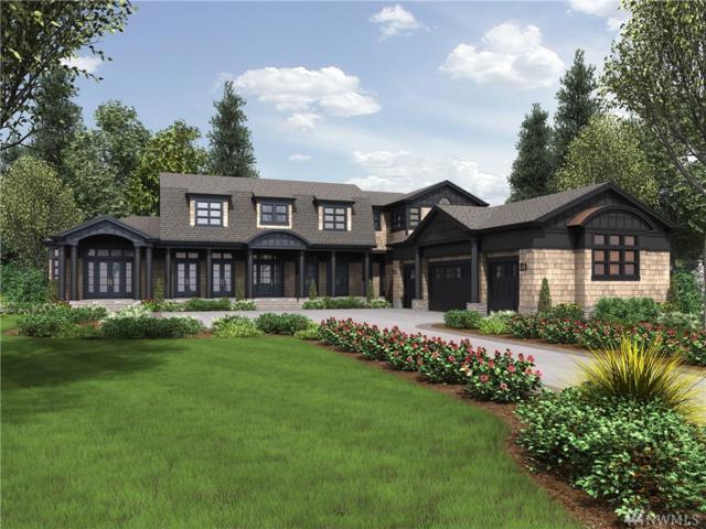 5 Blanchard Knob Trail, Bow, WA 98232 (#1449596) :: Real Estate Solutions Group