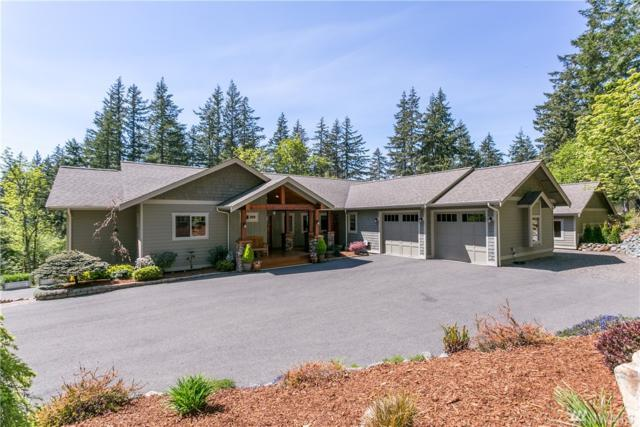 3665 Toad Lake Rd, Bellingham, WA 98226 (#1449611) :: The Royston Team