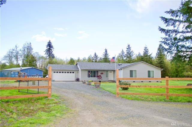 117 Chinook Lane, Onalaska, WA 98570 (#1449628) :: Keller Williams Western Realty