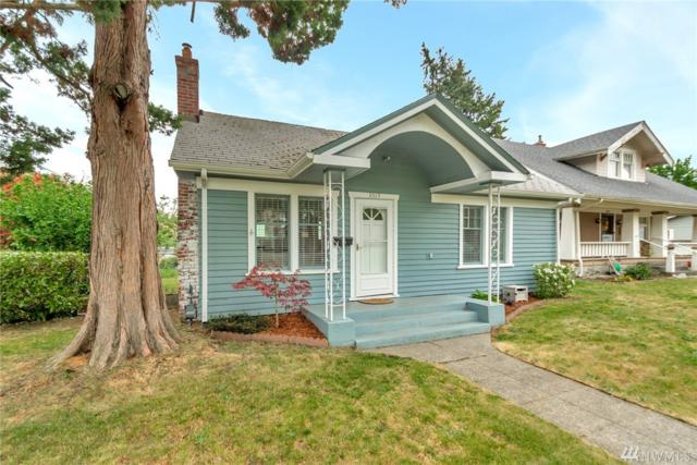 3519 N Mullen St, Tacoma, WA 98407 (#1449633) :: Real Estate Solutions Group
