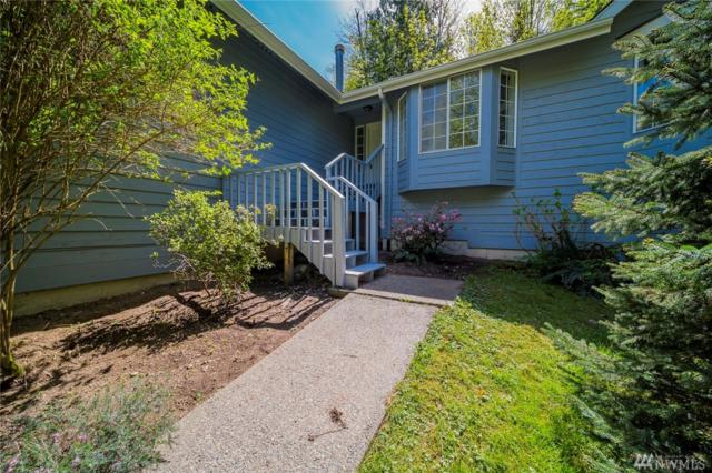 19020 130th Place SE, Snohomish, WA 98290 (#1449642) :: Ben Kinney Real Estate Team