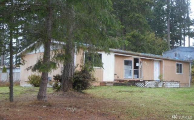 1912 190th Ave KP, Lakebay, WA 98349 (#1449648) :: Kimberly Gartland Group