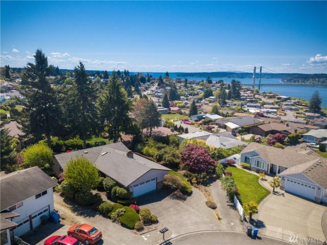 2602 Deidra Cir, Tacoma, WA 98407 (#1449650) :: Keller Williams Realty