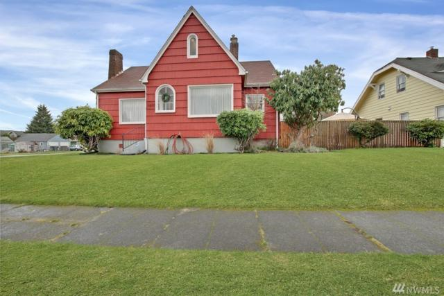 3601 S L St, Tacoma, WA 98418 (#1449654) :: Alchemy Real Estate