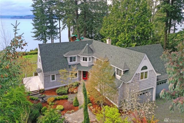 33687 Hood Canal Dr NE, Kingston, WA 98346 (#1449661) :: Better Homes and Gardens Real Estate McKenzie Group