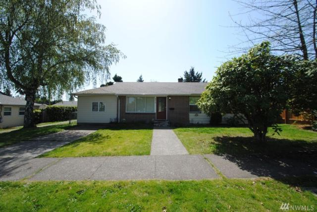 4214 N 22nd St, Tacoma, WA 98406 (#1449669) :: Real Estate Solutions Group