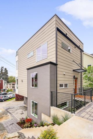 8380 Loyal Wy NW, Seattle, WA 98117 (#1449679) :: Kimberly Gartland Group