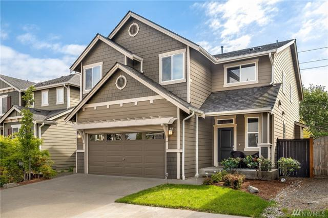 18568 115th Place SE, Renton, WA 98055 (#1449683) :: Ben Kinney Real Estate Team
