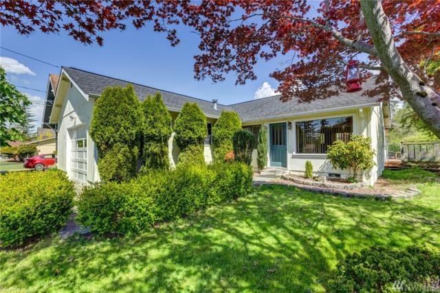 2600 Ontario St, Bellingham, WA 98226 (#1449695) :: Keller Williams Realty