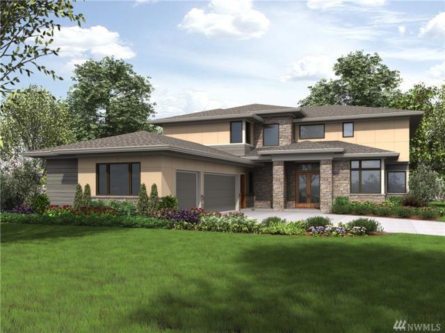 9 Blanchard Knob Trail, Bow, WA 98232 (#1449703) :: Real Estate Solutions Group