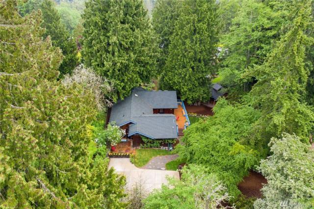 16714 32nd Place NE, Lake Forest Park, WA 98155 (#1449715) :: The Kendra Todd Group at Keller Williams