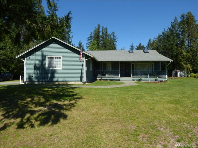 18022 SE 313th St, Auburn, WA 98092 (#1449721) :: Kimberly Gartland Group
