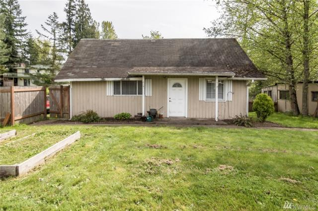 14233 SE 272nd St, Kent, WA 98042 (#1449776) :: Icon Real Estate Group