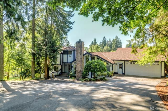 15 Country Club Dr, Longview, WA 98632 (#1449780) :: The Kendra Todd Group at Keller Williams