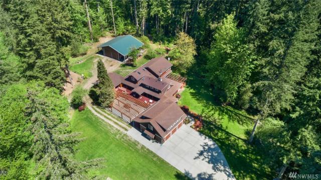 15540 Mink Rd NE, Woodinville, WA 98077 (#1449791) :: Keller Williams Realty Greater Seattle