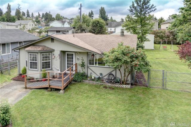 1836 E 35th St, Tacoma, WA 98404 (#1449800) :: Kimberly Gartland Group