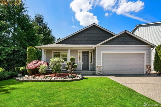 25725 178th Place SE, Covington, WA 98042 (#1449809) :: Kimberly Gartland Group